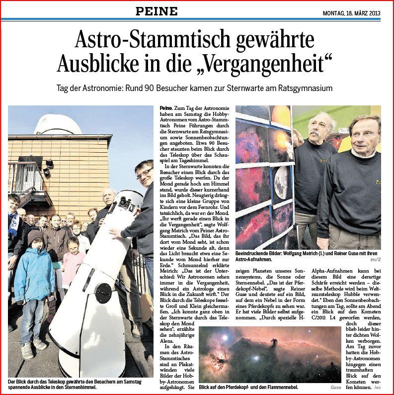Astrotag-2013-PAZ-vom-18-März-Ausschnitt
