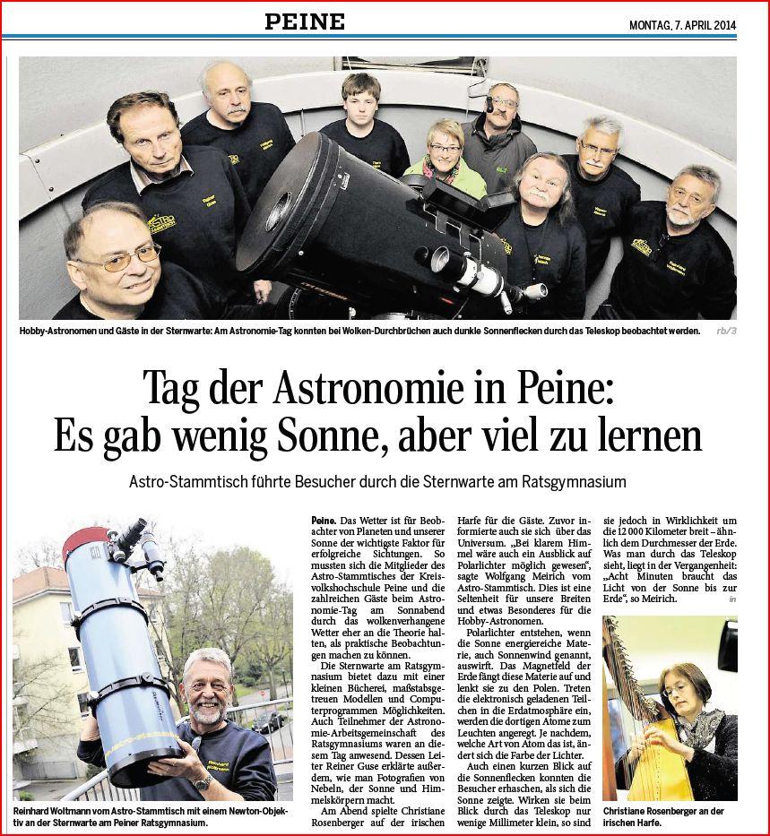 Astrotag-2014-19