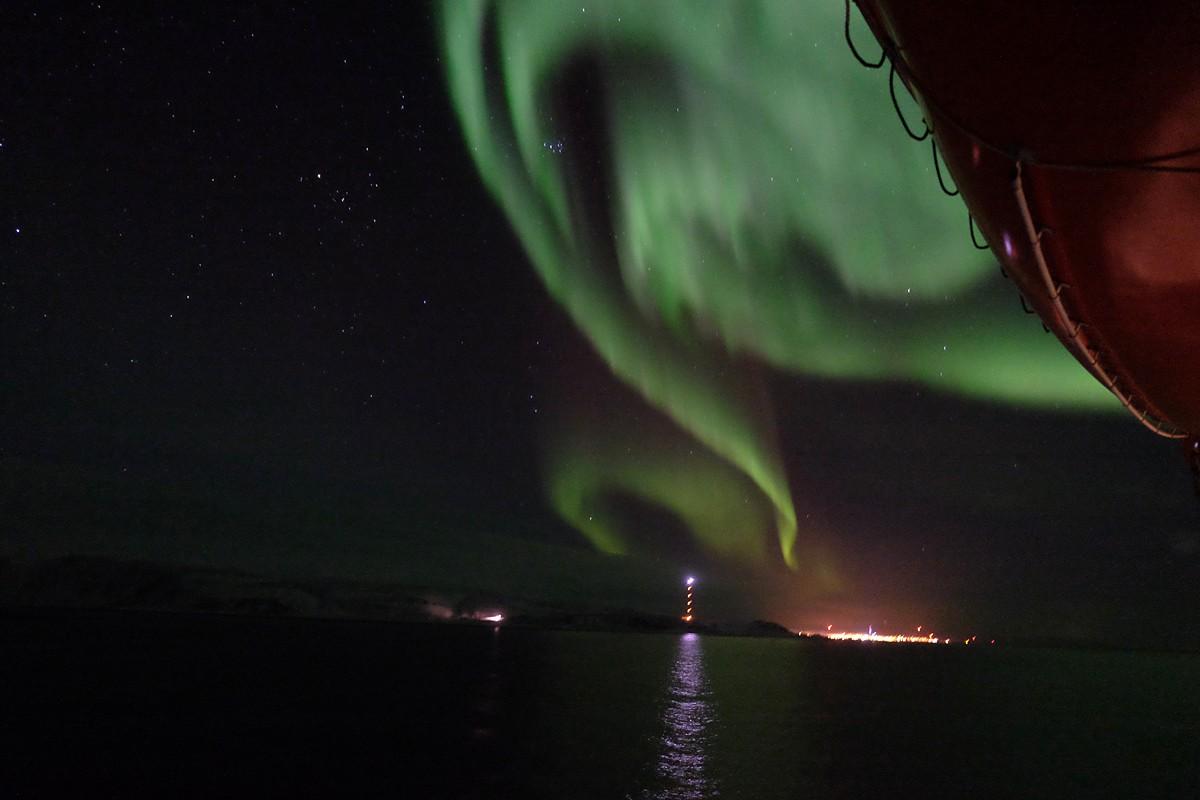 DSCF2479-Polarlicht_3