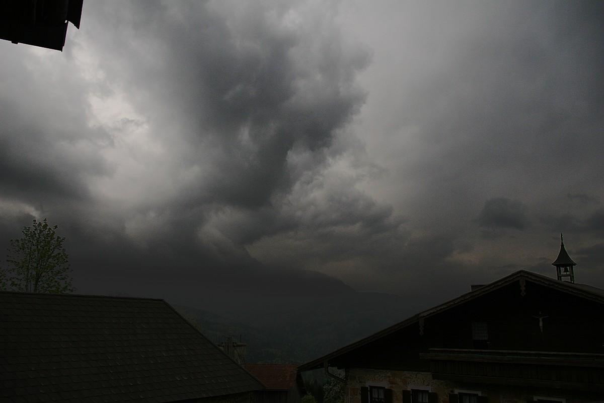 IMG_4438_Wolken-Höllengebirge