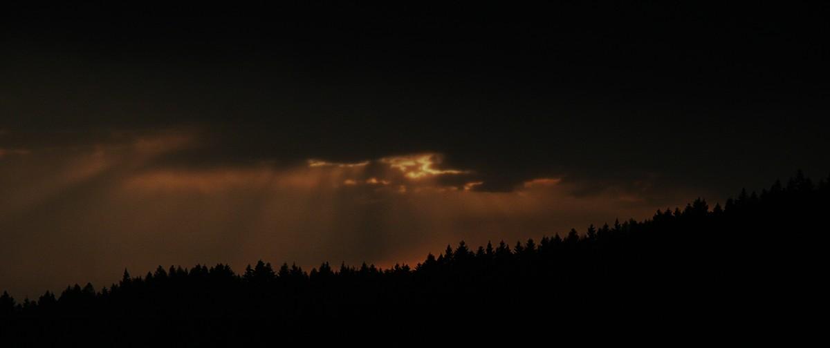 IMG_4463_Wolken-am-Abend