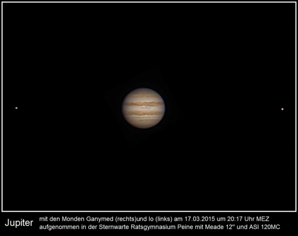 Jupiter2b_Nt_2-1024x810