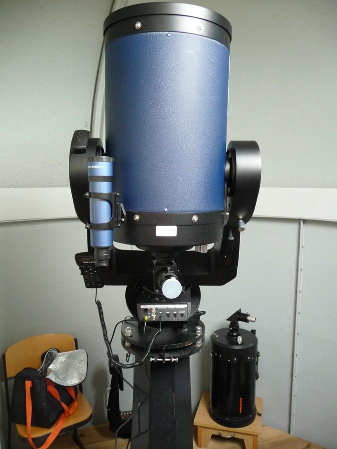 LX2000006