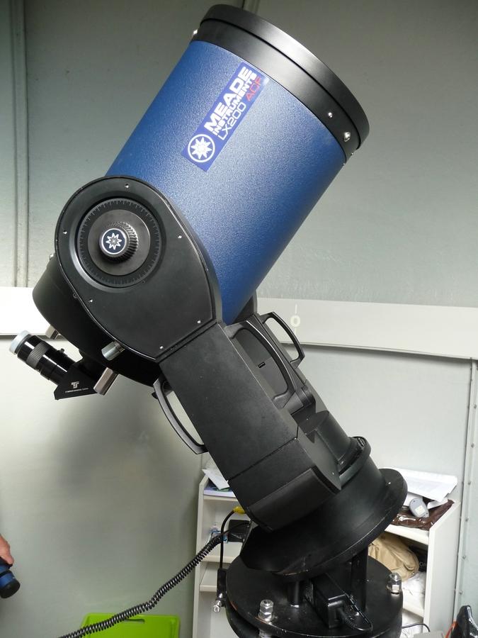 LX2000009