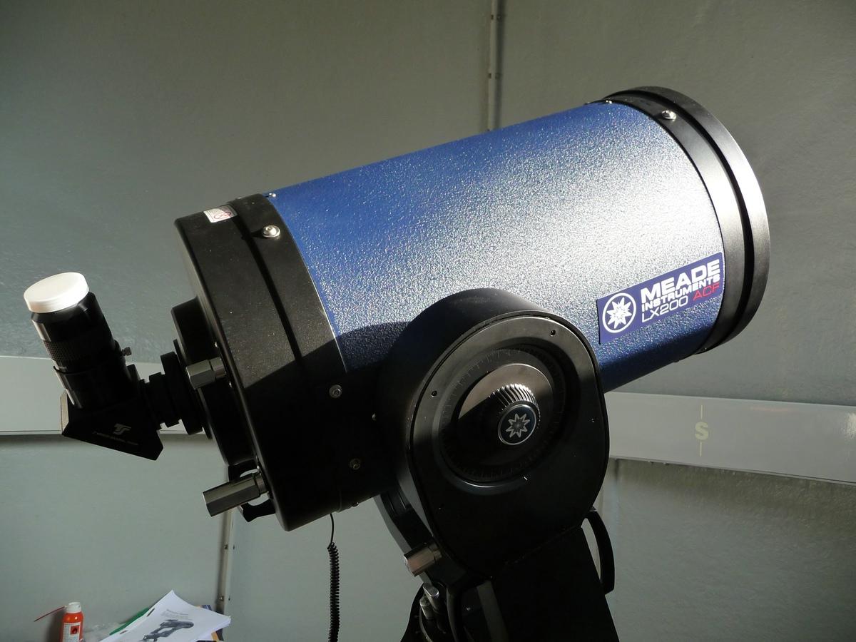 LX2000012