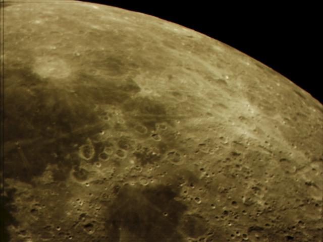 Mond-Sievers_geschärft.jpg