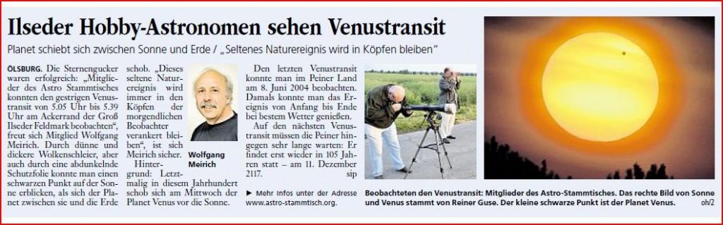 PAZ-Venustransit-Ausschnitt-Nachbericht-1024x319