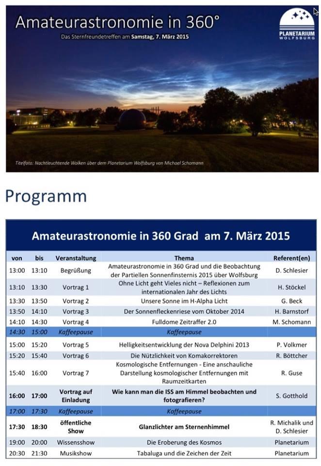 amateurastronomie-2015-WOB-Vorträge